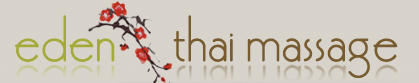 EDEN Thai Massage Stuhr